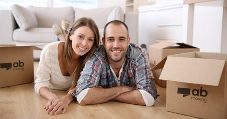 63-relocation-guide-makes-corporate-relocation