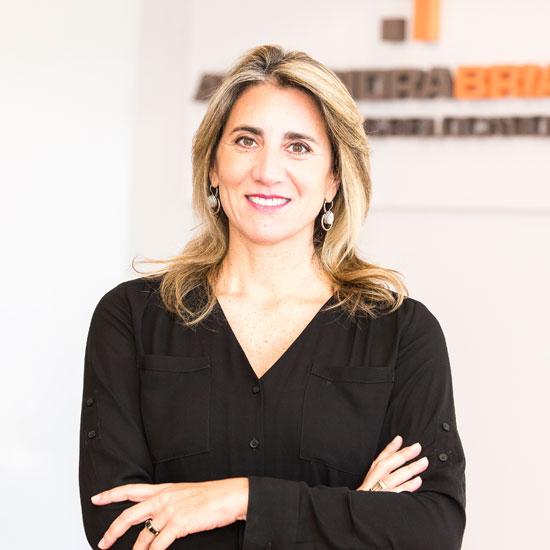 Alejandra-Briano