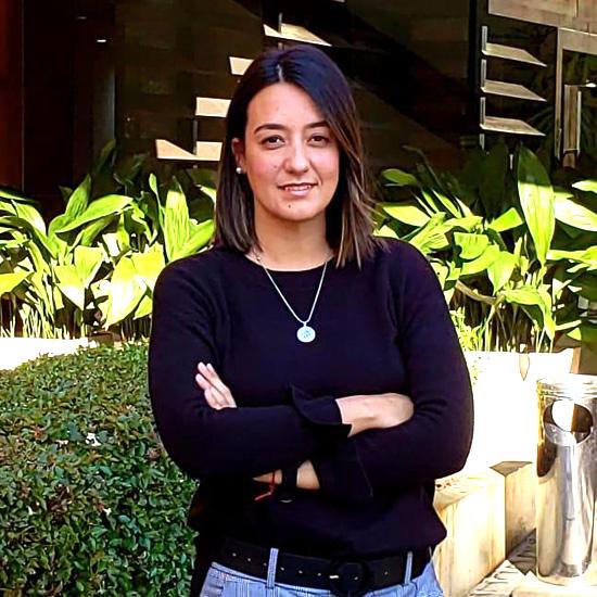 Natalia-Correa