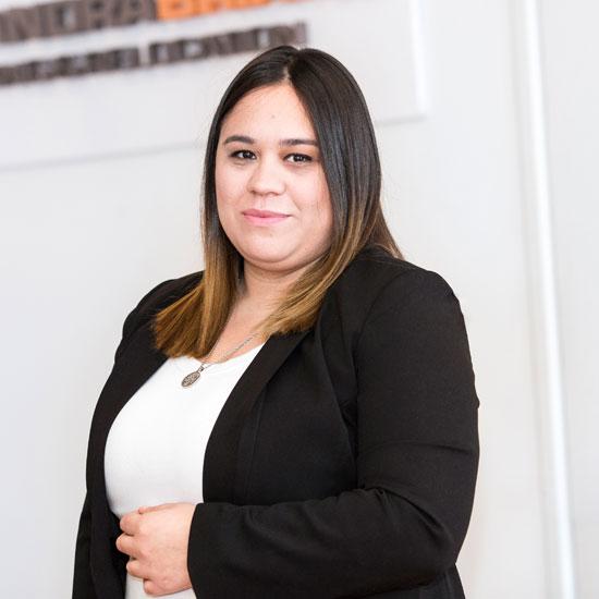 Verónica-Acosta