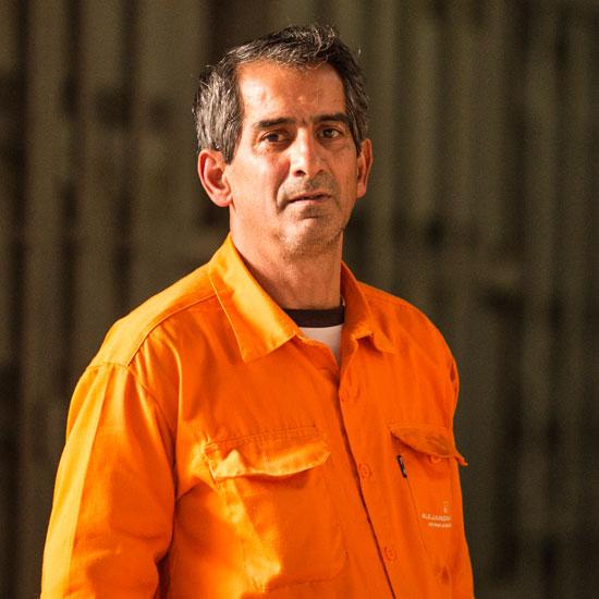 Ricardo-Costales