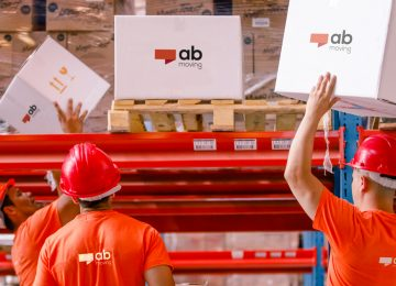 AB_En-accion_2020_PL_7613